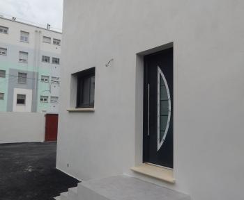 Location Maison 4 pièces Arles (13200) - Quartier Bigot