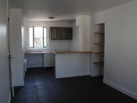 Location Appartement 02 pièces Chartres (28000) - Coeur de Ville Chartres