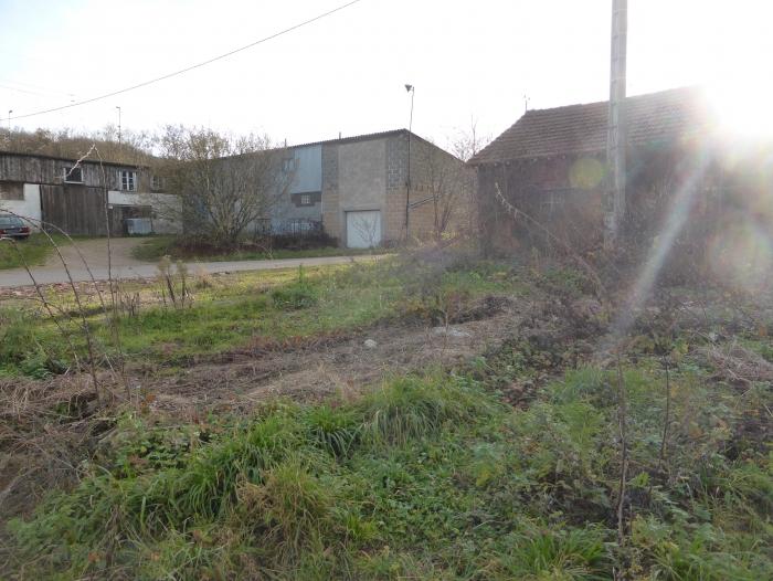 Location Local commercial  pièces Saint-Piat (28130)