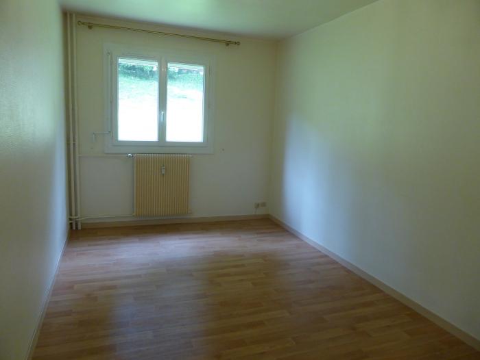 Location Appartement 2 pièces Luisant (28600)