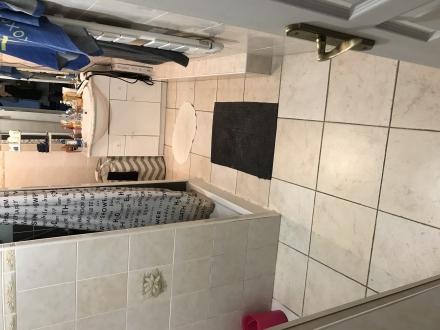 Location Maison 4 pièces Dammarie (28360)
