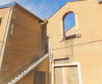 Location Appartement 3 pièces Béziers (34500) - Stade de la Méditerranée, hôpital