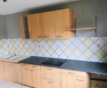 Location Appartement 5 pièces Souffelweyersheim (67460) - 2 rue du Hêtre
