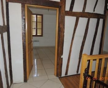 Location Appartement 3 pièces Nogaro (32110)