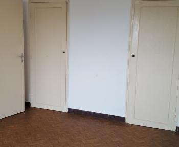 Location Maison de ville 3 pièces Mirepoix (09500) - Proche centre ville