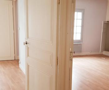 Location Maison 5 pièces Reugny (37380) - reugny