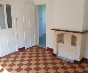 Location Maison 4 pièces Tilly-la-Campagne (14540) - rue des Semailles