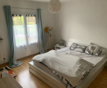 Location Maison 4 pièces Marly (59770) - MONMOUSSEAU