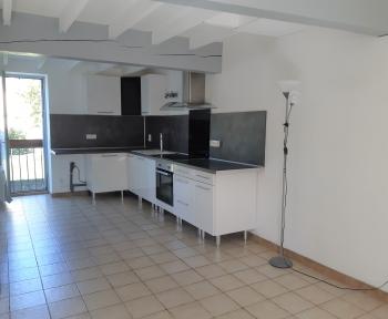 Location Maison 5 pièces La Bastide-sur-l'Hers (09600) - Village