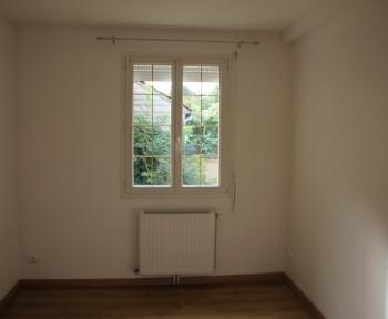 Location Maison 7 pièces Reims (51100) - thillois2