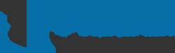 logo Vilogi copopriété